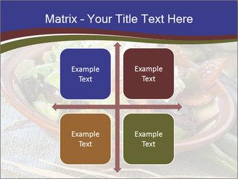 0000078721 PowerPoint Templates - Slide 37