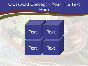 0000078721 PowerPoint Templates - Slide 39