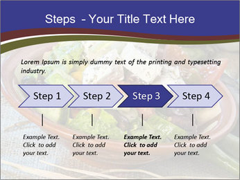 0000078721 PowerPoint Template - Slide 4