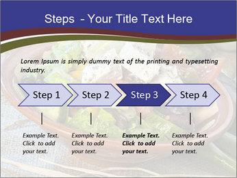 0000078721 PowerPoint Templates - Slide 4