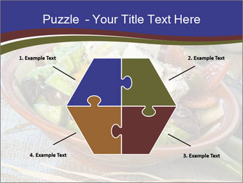 0000078721 PowerPoint Templates - Slide 40