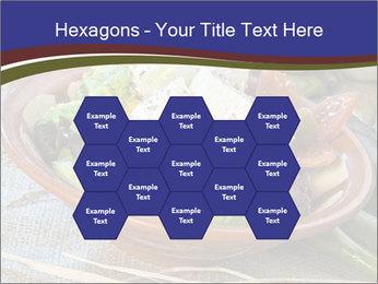 0000078721 PowerPoint Templates - Slide 44