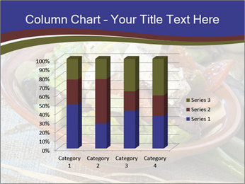 0000078721 PowerPoint Templates - Slide 50