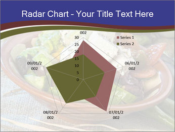 0000078721 PowerPoint Templates - Slide 51