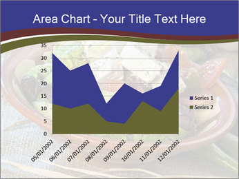 0000078721 PowerPoint Templates - Slide 53