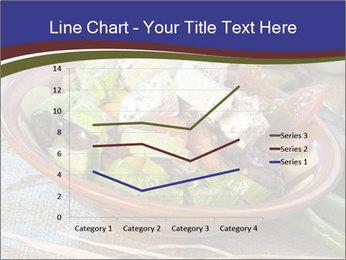 0000078721 PowerPoint Templates - Slide 54