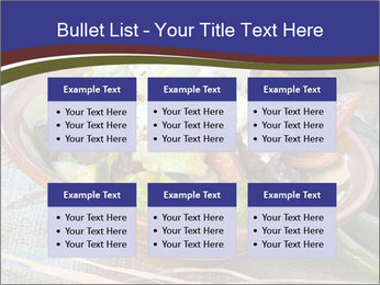 0000078721 PowerPoint Templates - Slide 56