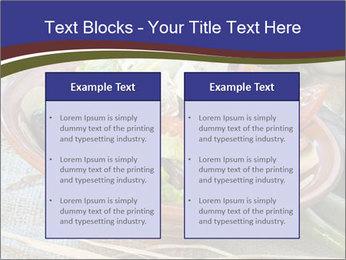 0000078721 PowerPoint Templates - Slide 57