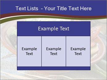 0000078721 PowerPoint Templates - Slide 59