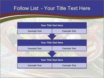 0000078721 PowerPoint Templates - Slide 60