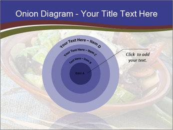 0000078721 PowerPoint Templates - Slide 61