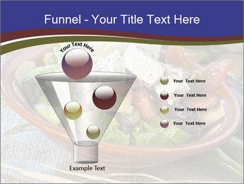 0000078721 PowerPoint Templates - Slide 63