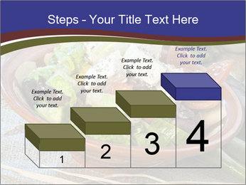 0000078721 PowerPoint Templates - Slide 64
