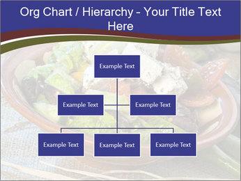 0000078721 PowerPoint Templates - Slide 66