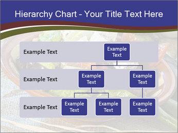 0000078721 PowerPoint Templates - Slide 67