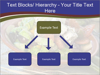 0000078721 PowerPoint Templates - Slide 69