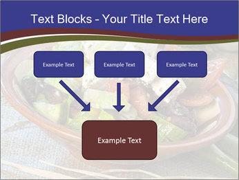 0000078721 PowerPoint Templates - Slide 70