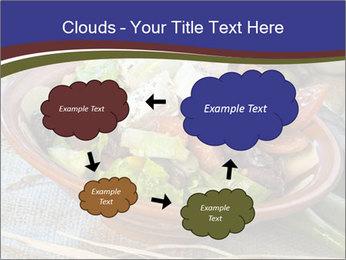 0000078721 PowerPoint Templates - Slide 72