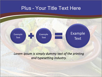 0000078721 PowerPoint Templates - Slide 75