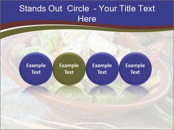 0000078721 PowerPoint Templates - Slide 76