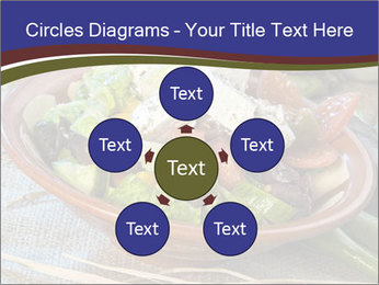 0000078721 PowerPoint Templates - Slide 78