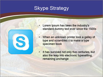 0000078721 PowerPoint Template - Slide 8