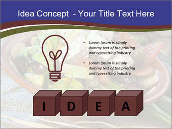 0000078721 PowerPoint Templates - Slide 80