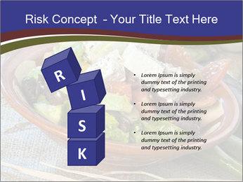 0000078721 PowerPoint Templates - Slide 81