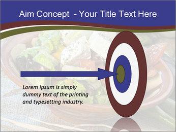 0000078721 PowerPoint Templates - Slide 83