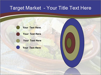 0000078721 PowerPoint Templates - Slide 84