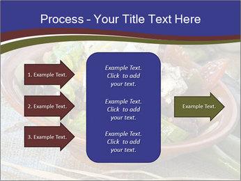 0000078721 PowerPoint Templates - Slide 85