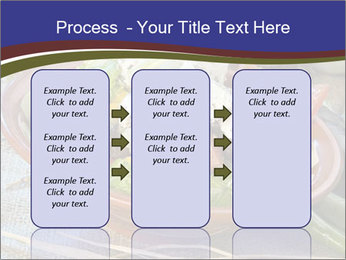 0000078721 PowerPoint Templates - Slide 86