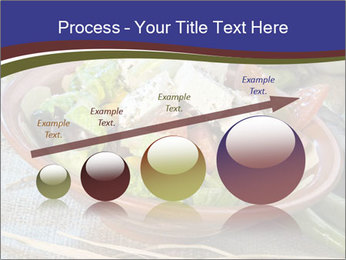 0000078721 PowerPoint Template - Slide 87