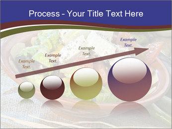 0000078721 PowerPoint Templates - Slide 87