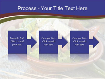 0000078721 PowerPoint Templates - Slide 88
