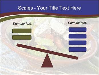 0000078721 PowerPoint Templates - Slide 89