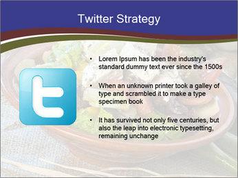 0000078721 PowerPoint Templates - Slide 9