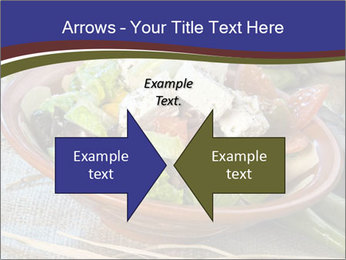 0000078721 PowerPoint Templates - Slide 90