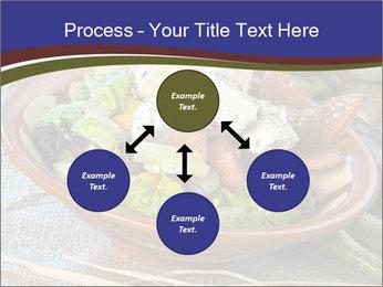 0000078721 PowerPoint Templates - Slide 91