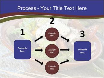 0000078721 PowerPoint Templates - Slide 92