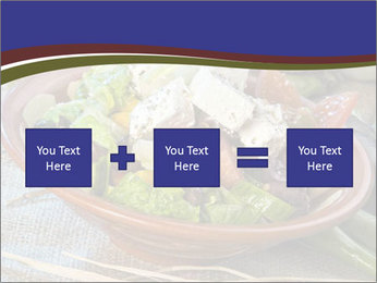 0000078721 PowerPoint Templates - Slide 95