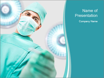 0000078722 PowerPoint Template
