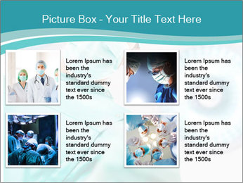0000078722 PowerPoint Templates - Slide 14