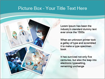 0000078722 PowerPoint Templates - Slide 23