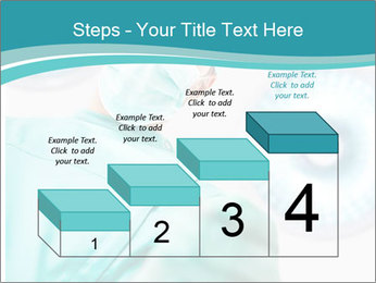 0000078722 PowerPoint Templates - Slide 64
