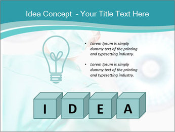 0000078722 PowerPoint Templates - Slide 80