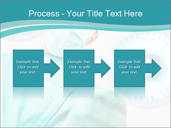0000078722 PowerPoint Templates - Slide 88