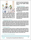 0000078722 Word Templates - Page 4
