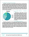 0000078722 Word Templates - Page 7