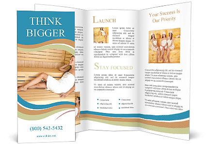 0000078723 Brochure Templates